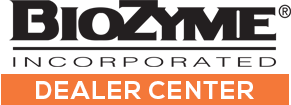 BioZyme Dealer Center